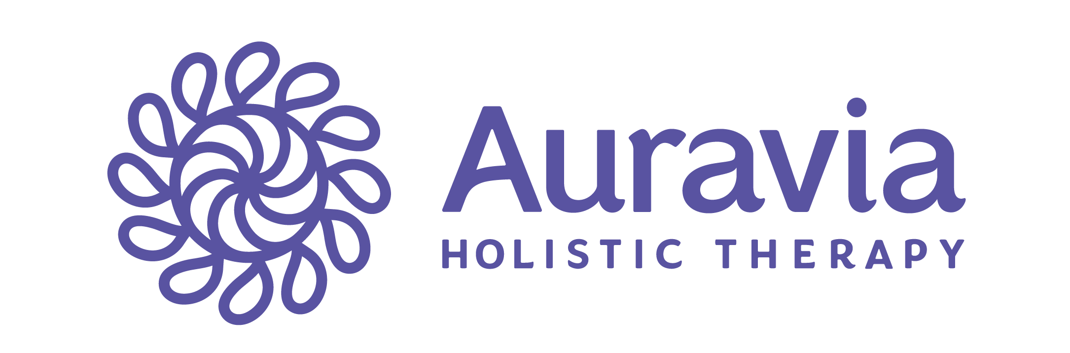 Auravia Holistic Therapy